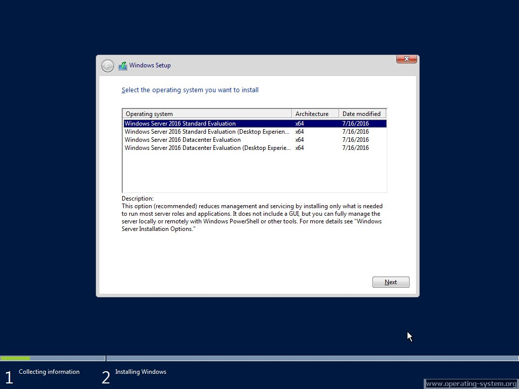 Windows  Home In To Server