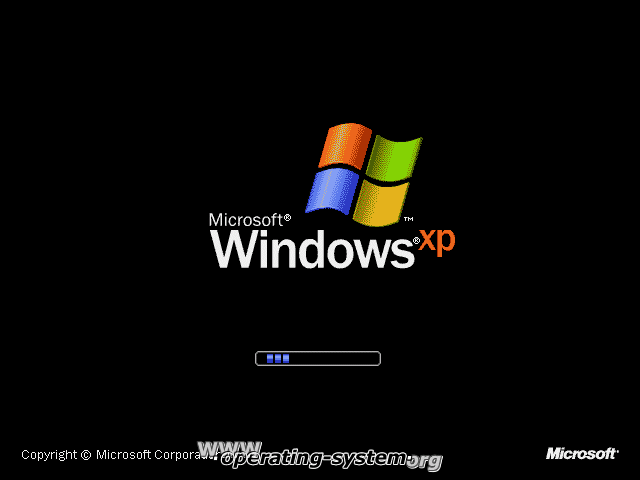 winxp-scr-02.png