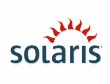 Solaris Operating System (Unix)