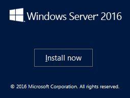 windows server 2016 download iso 32 bit